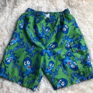 Other - Boys water shorts